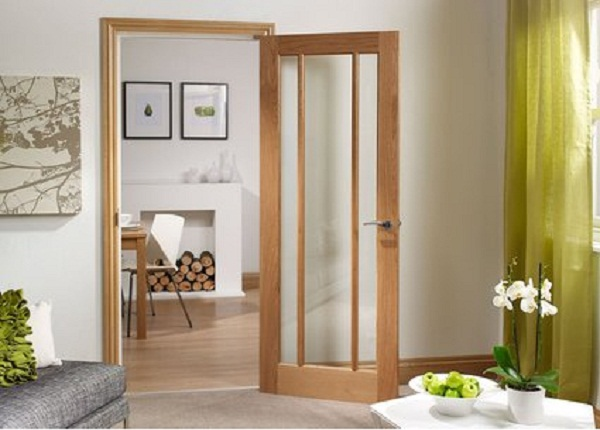 Choosing The Right Internal Doors Moving Help 4 Hire