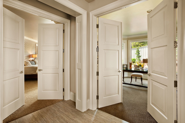 doors for your house