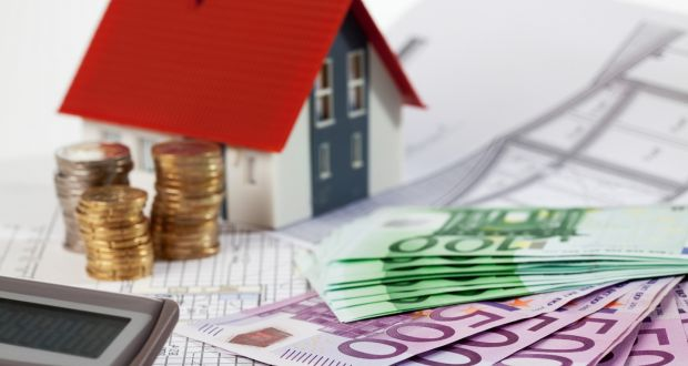 ifferent kinds of mortgages